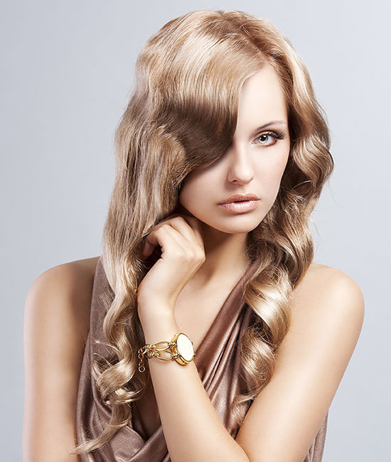 Tarif Shampoing Coupe Brushing: Salon De Coiffure Moda Coiff